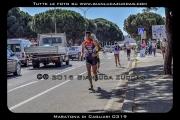 Maratona_di_Cagliari_0319-2