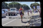 Maratona_di_Cagliari_0320-2