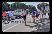 Maratona_di_Cagliari_0321-2