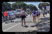 Maratona_di_Cagliari_0322-2