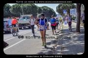 Maratona_di_Cagliari_0323-2