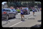 Maratona_di_Cagliari_0324-2
