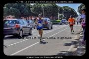 Maratona_di_Cagliari_0325-2