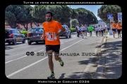 Maratona_di_Cagliari_0326-2