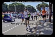 Maratona_di_Cagliari_0327-2