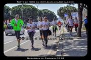 Maratona_di_Cagliari_0328-2