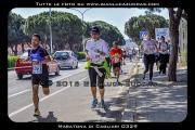 Maratona_di_Cagliari_0329-2