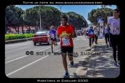 Maratona_di_Cagliari_0330-2
