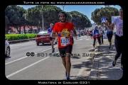 Maratona_di_Cagliari_0331-2