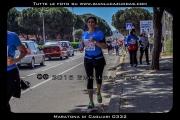 Maratona_di_Cagliari_0332-2