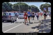 Maratona_di_Cagliari_0333-2