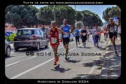 Maratona_di_Cagliari_0334-2