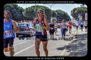 Maratona_di_Cagliari_0335-2