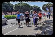 Maratona_di_Cagliari_0336-2