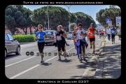 Maratona_di_Cagliari_0337-2