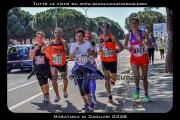 Maratona_di_Cagliari_0338-2
