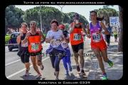 Maratona_di_Cagliari_0339-2