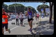 Maratona_di_Cagliari_0340-2