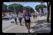 Maratona_di_Cagliari_0341-2