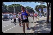 Maratona_di_Cagliari_0342-2
