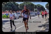 Maratona_di_Cagliari_0344-2