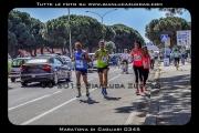 Maratona_di_Cagliari_0345-2