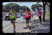 Maratona_di_Cagliari_0346-2