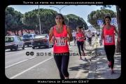 Maratona_di_Cagliari_0347-2