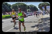 Maratona_di_Cagliari_0348-2