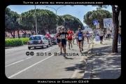 Maratona_di_Cagliari_0349-2
