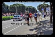 Maratona_di_Cagliari_0350-2