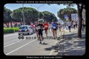 Maratona_di_Cagliari_0351-2