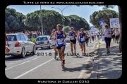 Maratona_di_Cagliari_0352-2