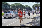 Maratona_di_Cagliari_0353-2