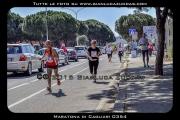 Maratona_di_Cagliari_0354-2