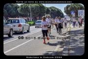 Maratona_di_Cagliari_0355-2