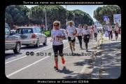 Maratona_di_Cagliari_0356-2