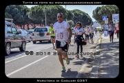 Maratona_di_Cagliari_0357-2