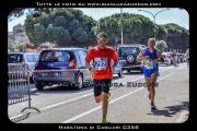 Maratona_di_Cagliari_0358-2