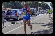 Maratona_di_Cagliari_0359-2