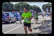 Maratona_di_Cagliari_0360-2