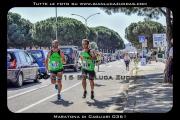 Maratona_di_Cagliari_0361-2