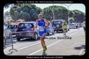 Maratona_di_Cagliari_0362-2