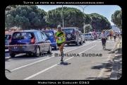 Maratona_di_Cagliari_0363-2