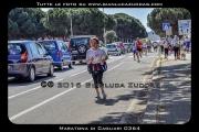 Maratona_di_Cagliari_0364-2