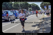 Maratona_di_Cagliari_0365-2