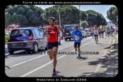 Maratona_di_Cagliari_0366-2