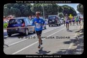Maratona_di_Cagliari_0367-2