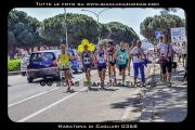 Maratona_di_Cagliari_0368-2