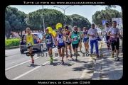 Maratona_di_Cagliari_0369-2